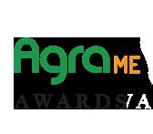 AgraME Award 2013