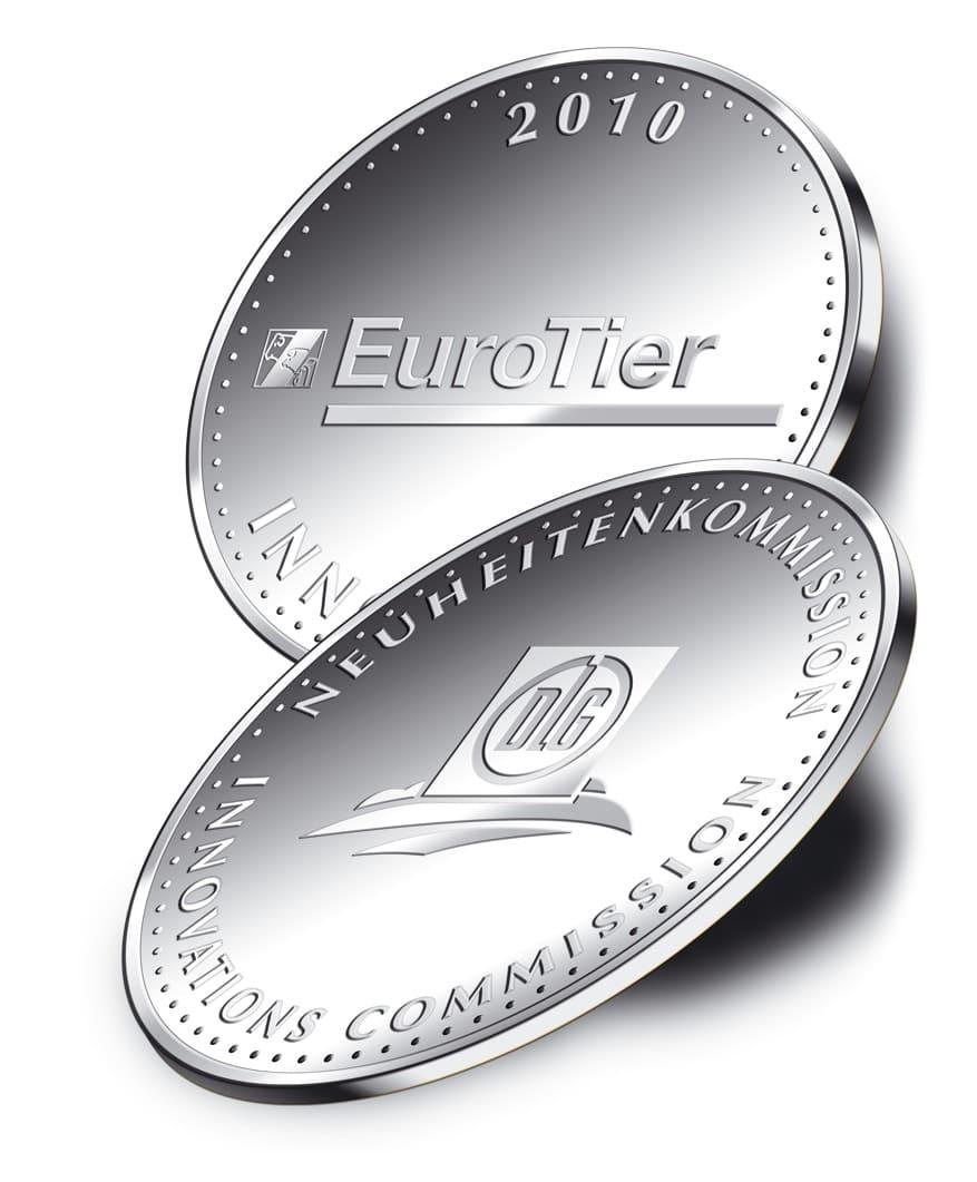 EuroTier 2010