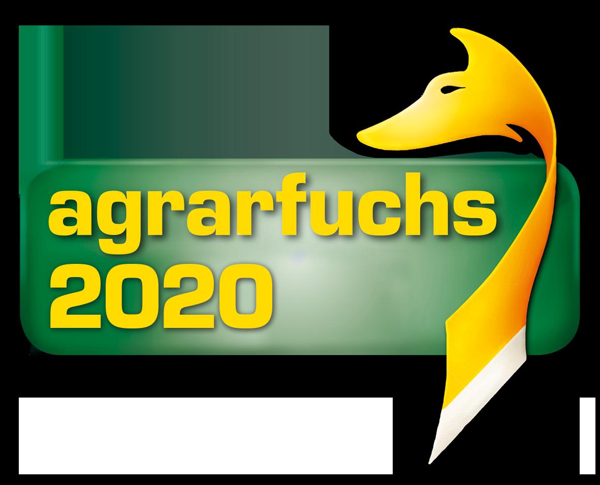 Agrarfuchs 2020